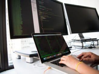 programmering-vanligaste-jobbet